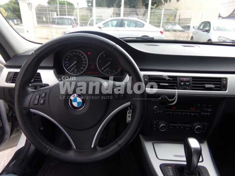https://www.wandaloo.com/files/Voiture-Occasion/2018/05/5b1027f801009.jpg