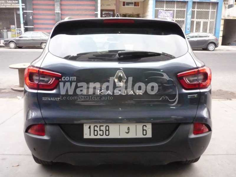 https://www.wandaloo.com/files/Voiture-Occasion/2018/07/5b58757f8636f.jpg