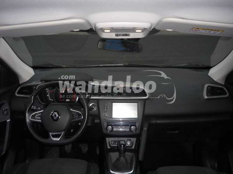 https://www.wandaloo.com/files/Voiture-Occasion/2018/07/5b587581927b3.jpg