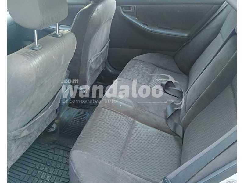https://www.wandaloo.com/files/Voiture-Occasion/2018/08/5b6c5b8bde889.jpg