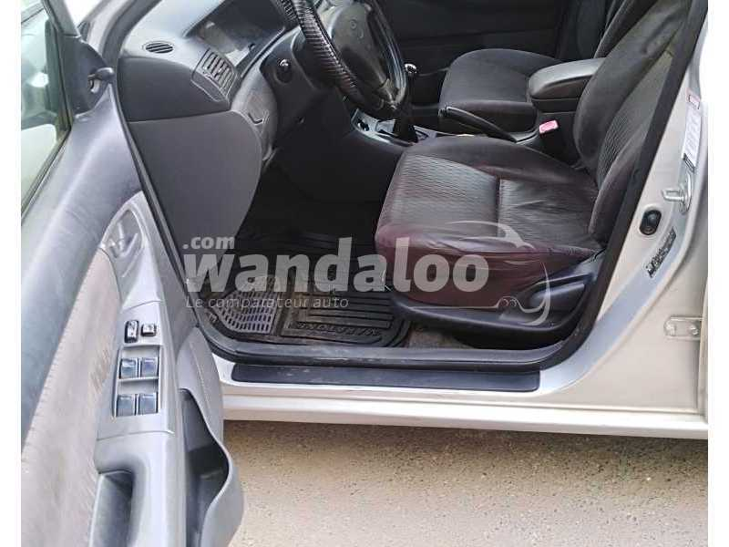 https://www.wandaloo.com/files/Voiture-Occasion/2018/08/5b6c5b8d5f584.jpg
