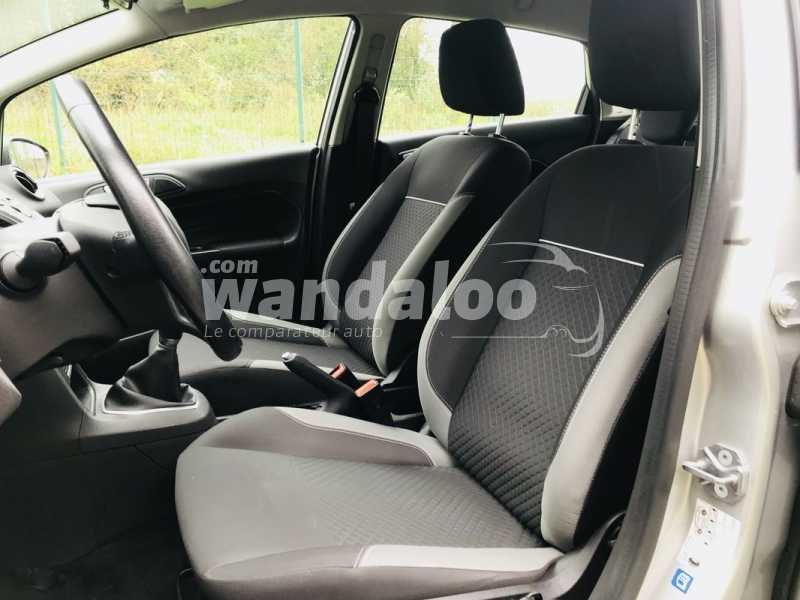 https://www.wandaloo.com/files/Voiture-Occasion/2018/09/5b96dc55e8b33.jpg