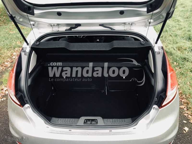 https://www.wandaloo.com/files/Voiture-Occasion/2018/09/5b96dc6533813.jpg