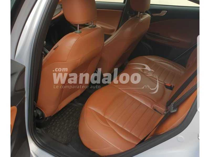 https://www.wandaloo.com/files/Voiture-Occasion/2018/09/5b9937bfa1900.jpg