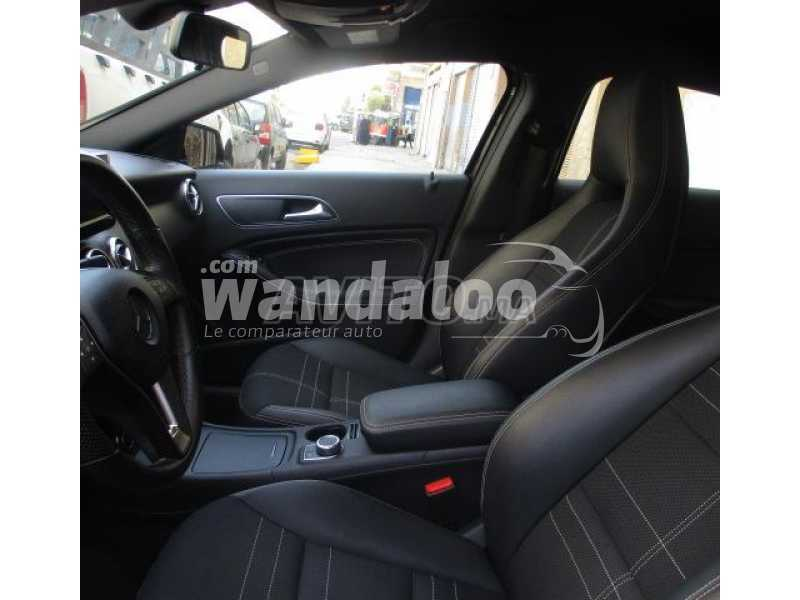 https://www.wandaloo.com/files/Voiture-Occasion/2018/10/5bbe280aefe73.jpg