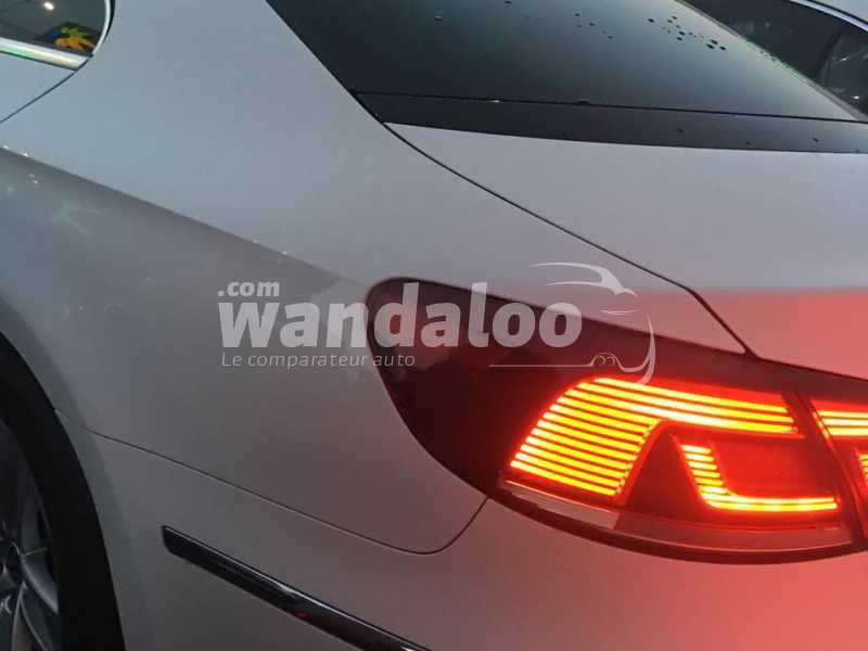 https://www.wandaloo.com/files/Voiture-Occasion/2018/10/5bbe780a8cfc1.jpeg
