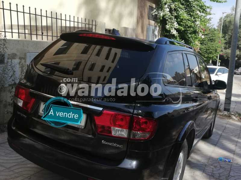 https://www.wandaloo.com/files/Voiture-Occasion/2018/10/5bbe8d5936ace.jpg