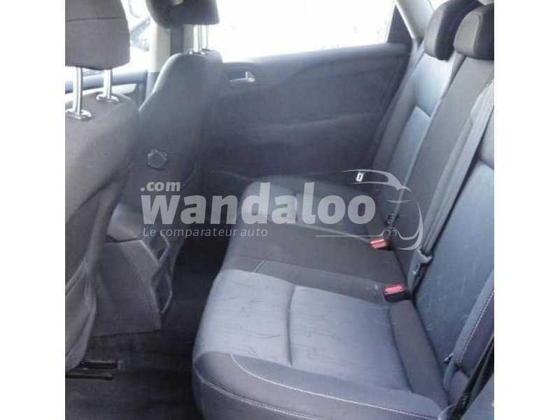 https://www.wandaloo.com/files/Voiture-Occasion/2018/10/5bcd1d3f8833d.jpg