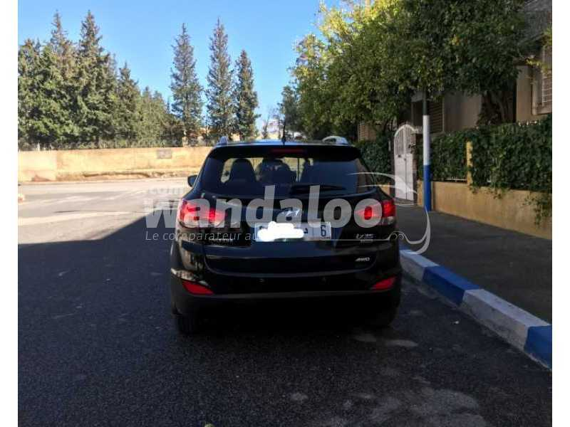 https://www.wandaloo.com/files/Voiture-Occasion/2018/11/5be31dbbe7bc1.jpeg