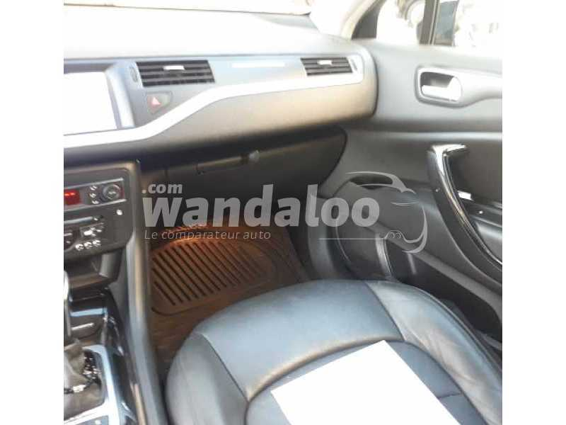 https://www.wandaloo.com/files/Voiture-Occasion/2018/11/5bf704ba72450.jpg