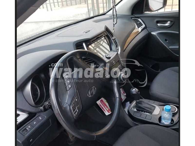 https://www.wandaloo.com/files/Voiture-Occasion/2018/12/5c064c3be6d61.jpg