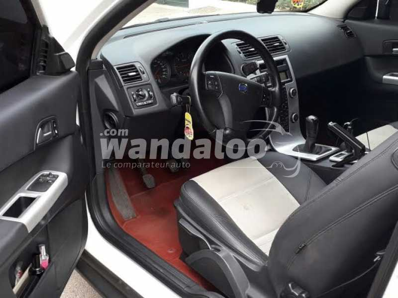 https://www.wandaloo.com/files/Voiture-Occasion/2019/01/5c36652f81ab9.jpg