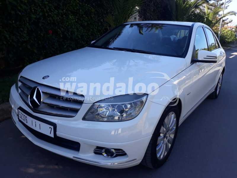 https://www.wandaloo.com/files/Voiture-Occasion/2019/02/5c61bc6578eed.jpg