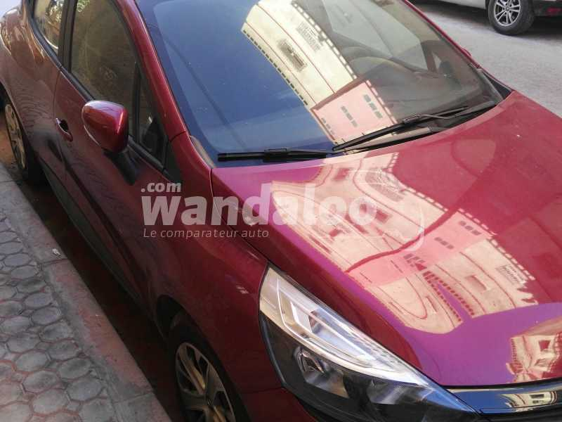 https://www.wandaloo.com/files/Voiture-Occasion/2019/04/5cae10be9347a.jpg