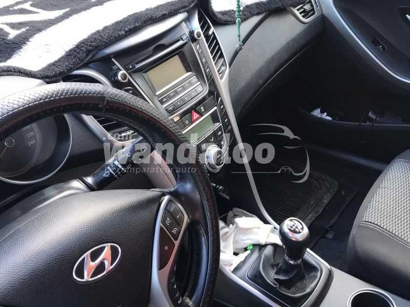 https://www.wandaloo.com/files/Voiture-Occasion/2019/04/5cb242644d632.jpg