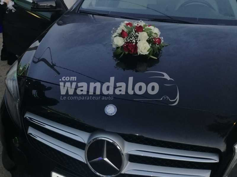 https://www.wandaloo.com/files/Voiture-Occasion/2019/05/5cd72f609ded5.jpg