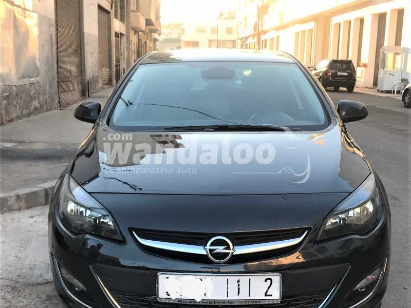 https://www.wandaloo.com/files/Voiture-Occasion/2019/05/5cd742cae4d66.jpg