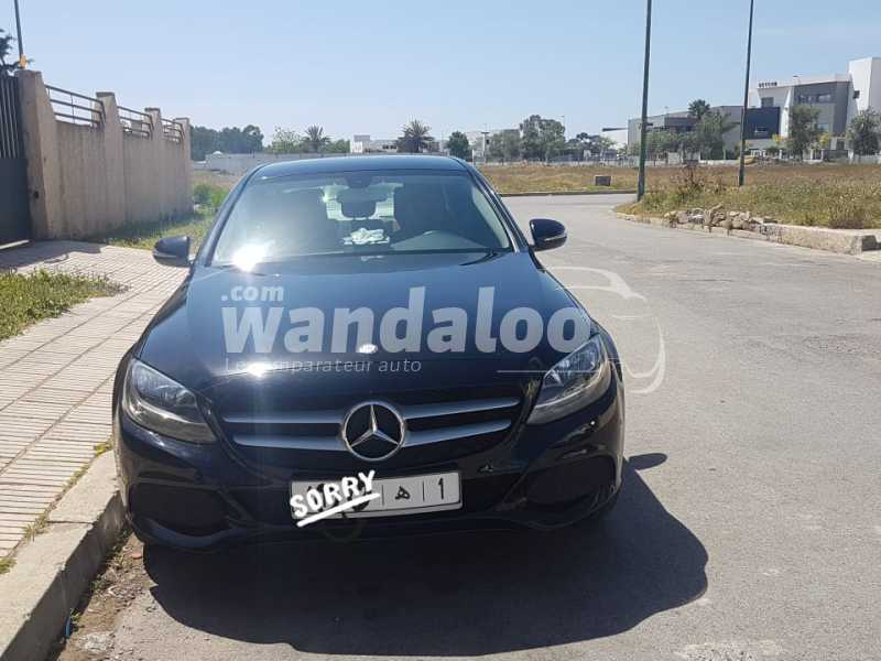https://www.wandaloo.com/files/Voiture-Occasion/2019/05/5cf13ee91a8d5.jpg
