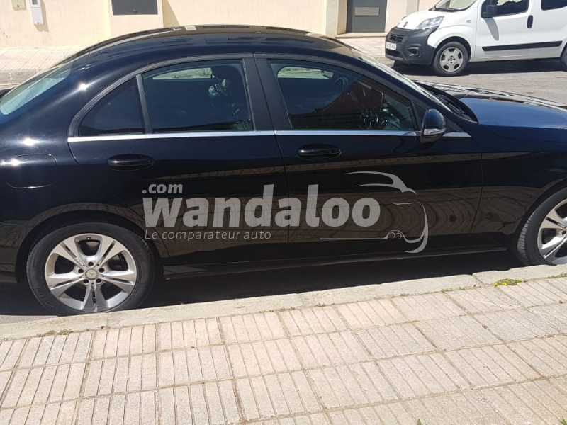 https://www.wandaloo.com/files/Voiture-Occasion/2019/05/5cf13ee98ec48.jpg