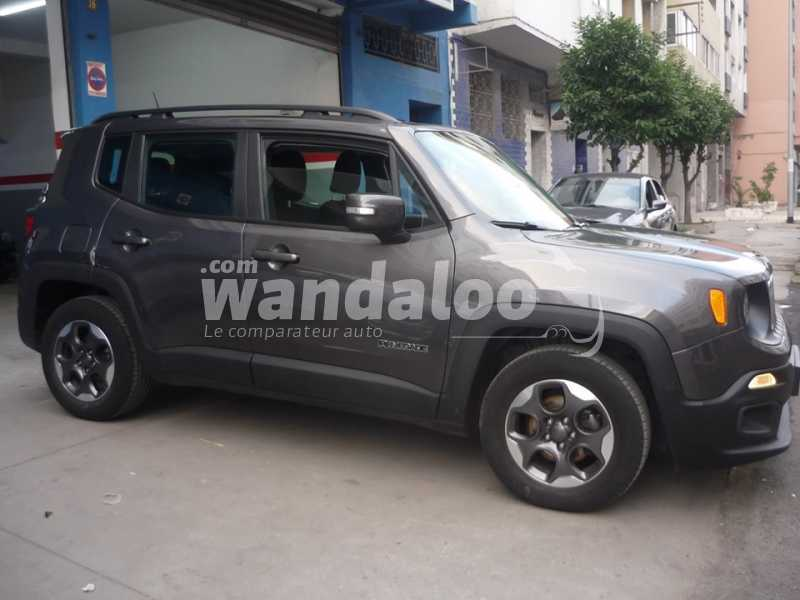 https://www.wandaloo.com/files/Voiture-Occasion/2019/08/5d45af98c385a.jpg