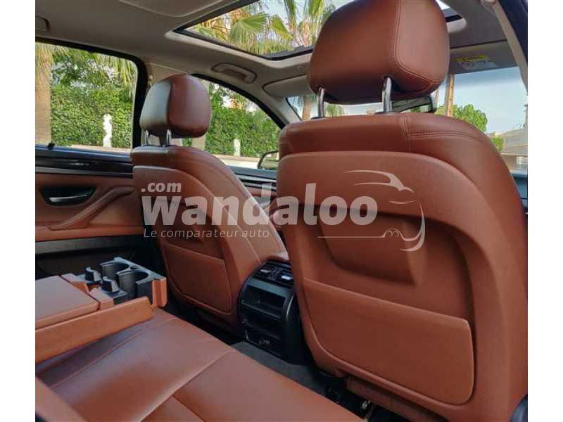 https://www.wandaloo.com/files/Voiture-Occasion/2019/08/5d4fe47886eb6.jpg