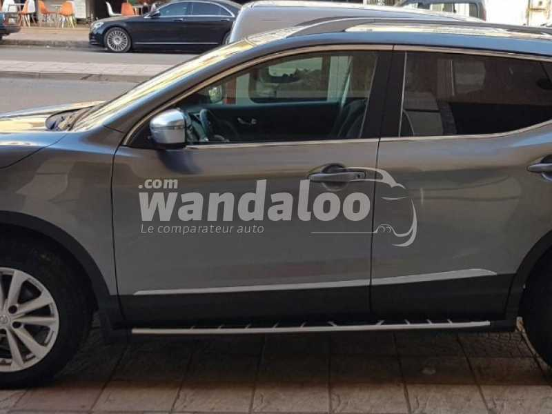 https://www.wandaloo.com/files/Voiture-Occasion/2019/09/5d71348c7288f.jpg