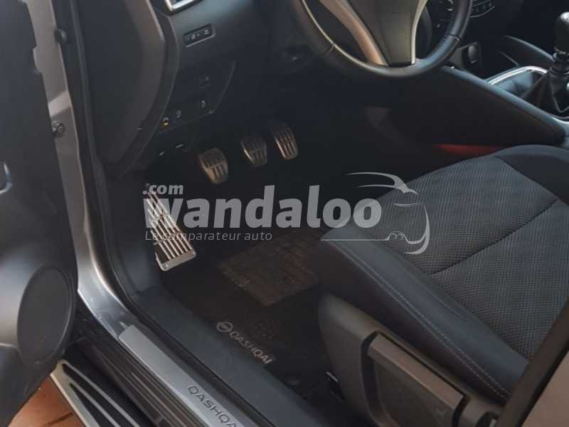 https://www.wandaloo.com/files/Voiture-Occasion/2019/09/5d71349dbc187.jpg