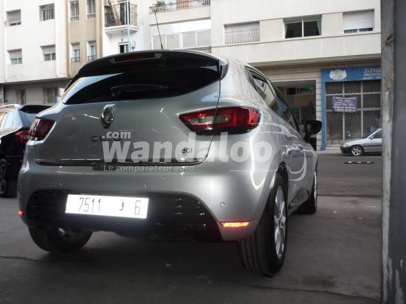 https://www.wandaloo.com/files/Voiture-Occasion/2019/09/5d7bed6f93559.jpg