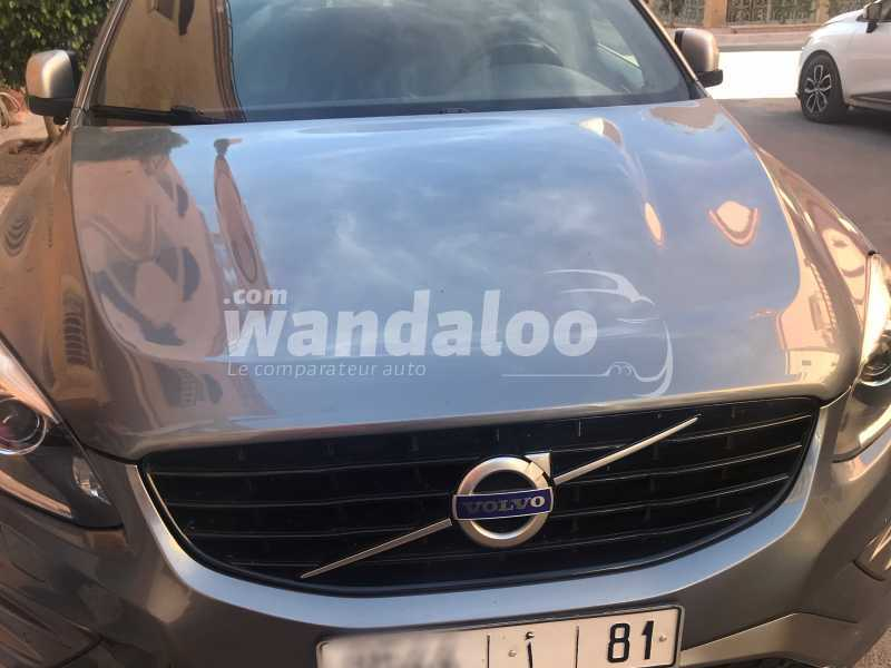 https://www.wandaloo.com/files/Voiture-Occasion/2019/11/5dc52b35d1c2e.jpeg