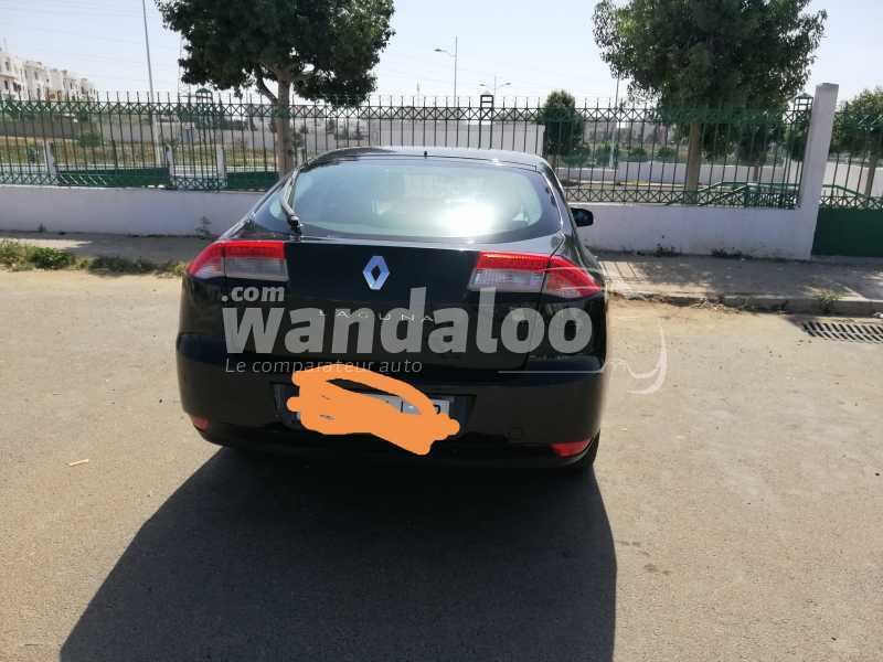 https://www.wandaloo.com/files/Voiture-Occasion/2019/11/5dc566bf5382f.jpg