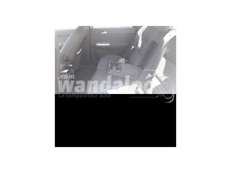 https://www.wandaloo.com/files/Voiture-Occasion/2019/11/5dc59fe6dc790.jpg
