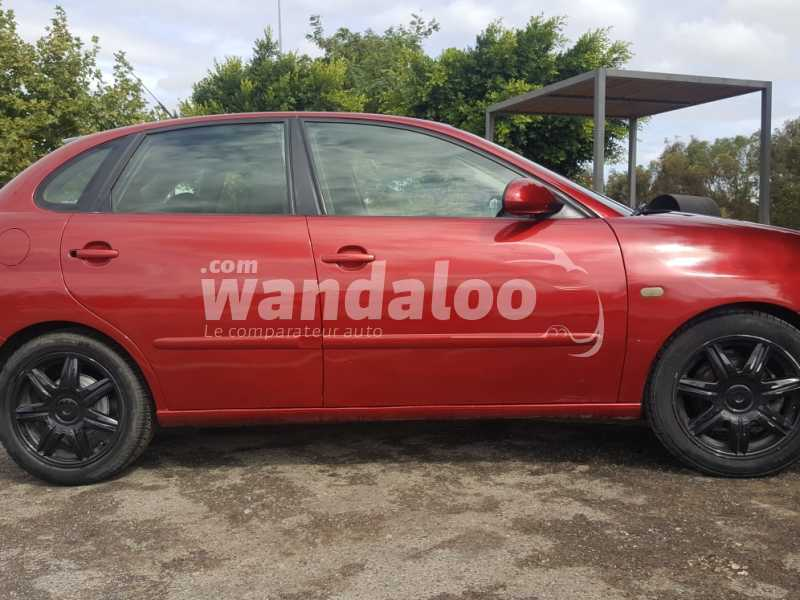 https://www.wandaloo.com/files/Voiture-Occasion/2019/11/5ddc14265e784.jpg