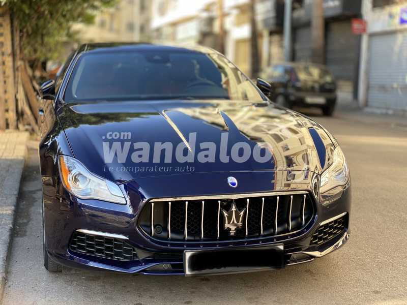 https://www.wandaloo.com/files/Voiture-Occasion/2019/11/5e1d9ad4c1cc2.jpeg