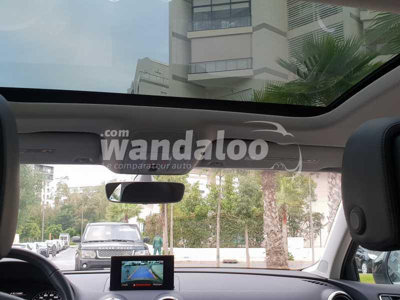 https://www.wandaloo.com/files/Voiture-Occasion/2020/01/5e1a06c4b00a3.jpg
