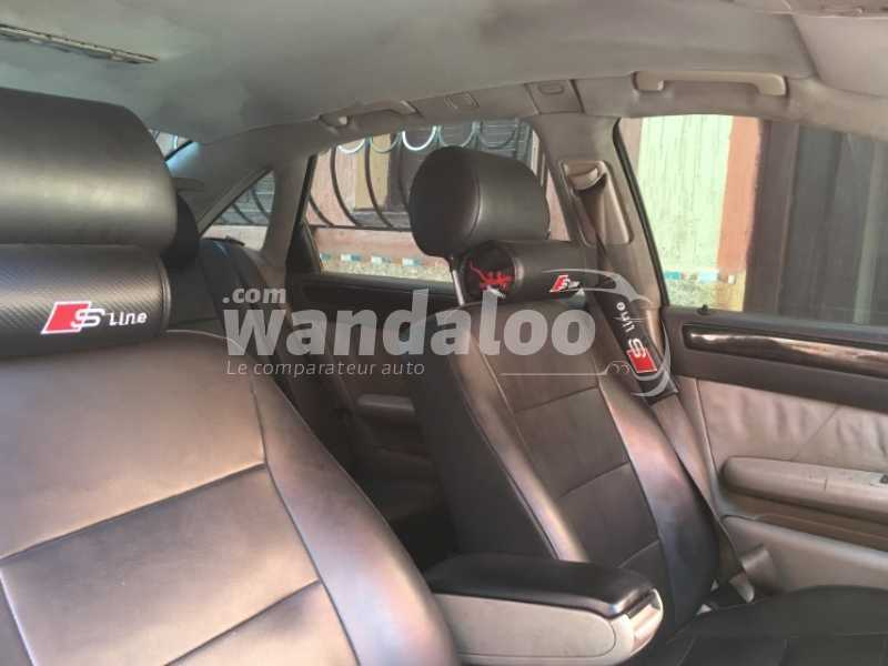 https://www.wandaloo.com/files/Voiture-Occasion/2020/02/5e455b5d15c6b.jpg