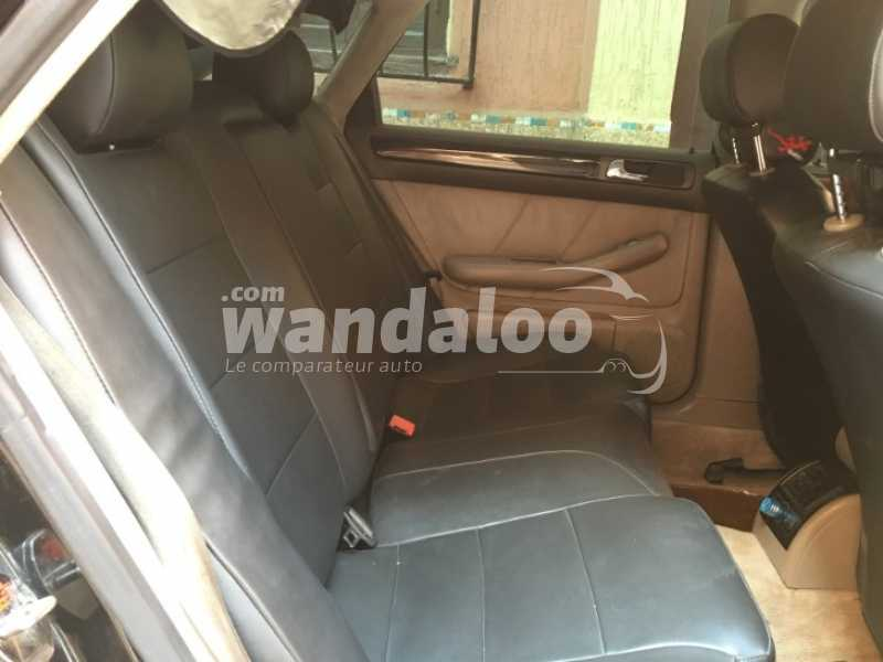 https://www.wandaloo.com/files/Voiture-Occasion/2020/02/5e455b6253791.jpg