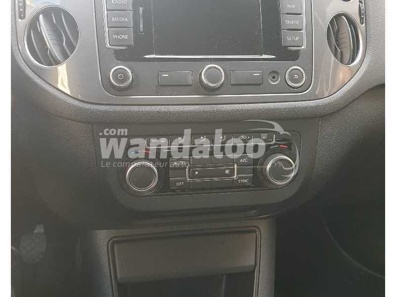 https://www.wandaloo.com/files/Voiture-Occasion/2020/02/5e57f6b38e7a7.jpg