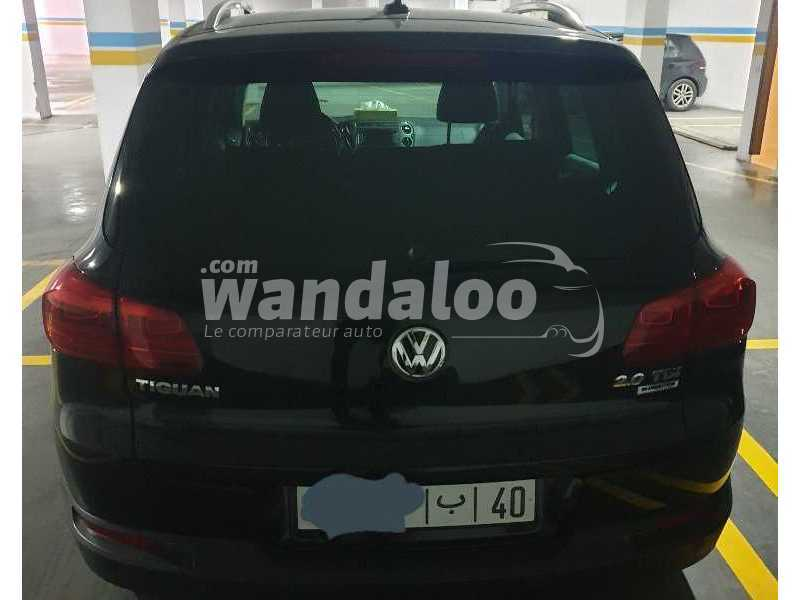https://www.wandaloo.com/files/Voiture-Occasion/2020/02/5e57f6c2195d2.jpg