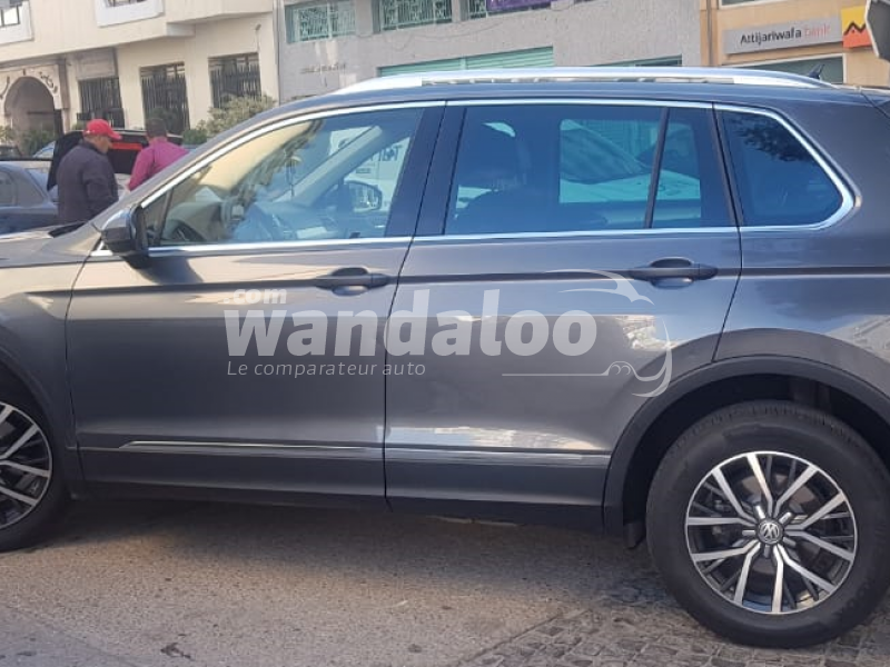 https://www.wandaloo.com/files/Voiture-Occasion/2020/03/5ef8fa7d7fbe8.png