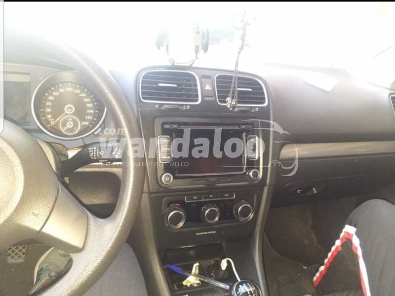 https://www.wandaloo.com/files/Voiture-Occasion/2020/06/5edab3be08831.jpg