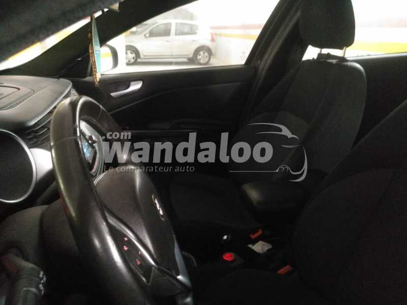https://www.wandaloo.com/files/Voiture-Occasion/2020/06/5edd50db6203d.jpg