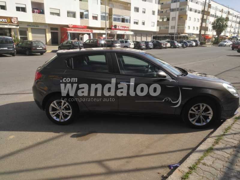 https://www.wandaloo.com/files/Voiture-Occasion/2020/06/5edd50dfe38c1.jpg