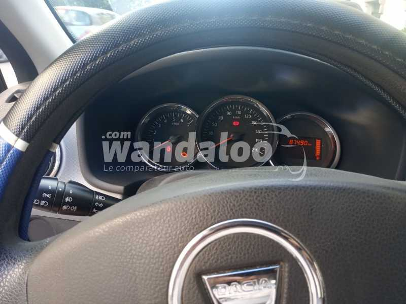 https://www.wandaloo.com/files/Voiture-Occasion/2020/06/5ee1efbc460e7.jpg