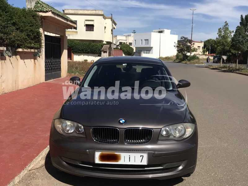 https://www.wandaloo.com/files/Voiture-Occasion/2020/06/5ee7a21f26c11.jpg