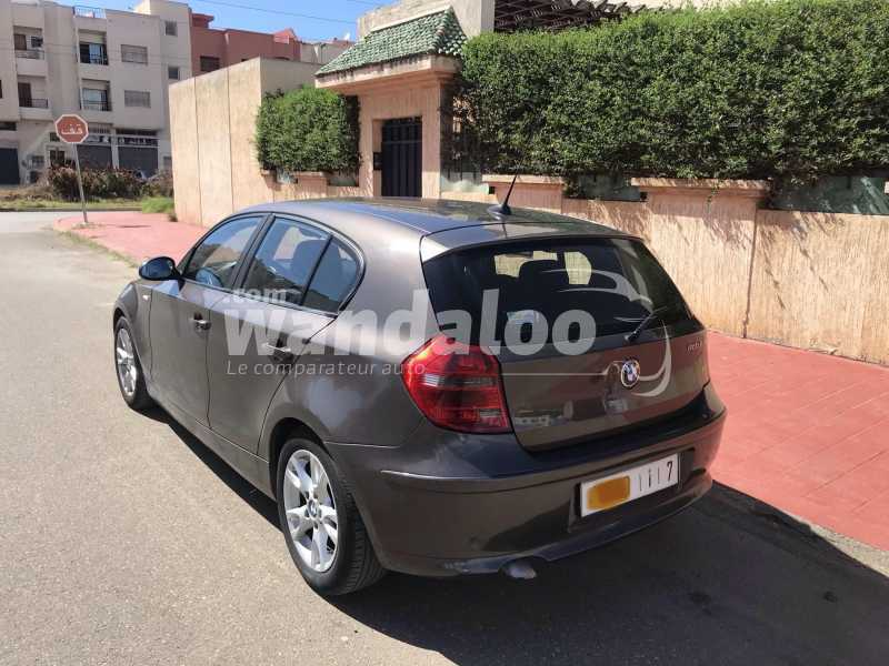 https://www.wandaloo.com/files/Voiture-Occasion/2020/06/5ee7a224490c1.jpg