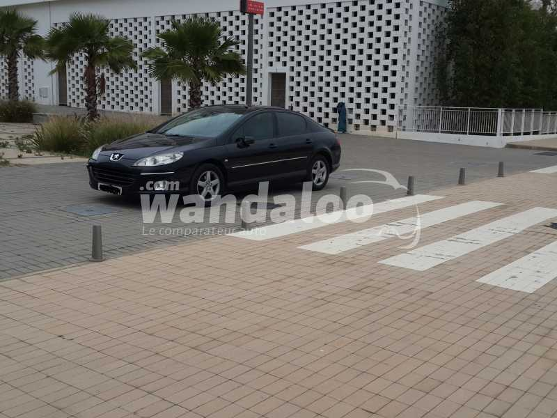 https://www.wandaloo.com/files/Voiture-Occasion/2020/06/5ee7fa26ae1ff.jpg