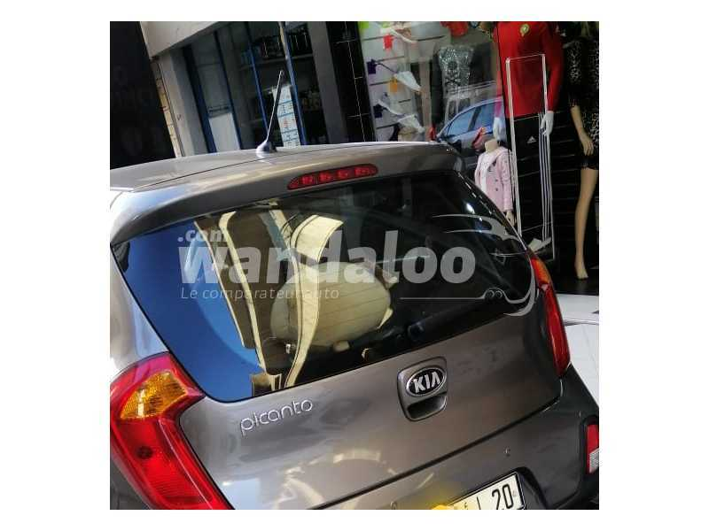 https://www.wandaloo.com/files/Voiture-Occasion/2020/06/5eed314101ae4.jpg