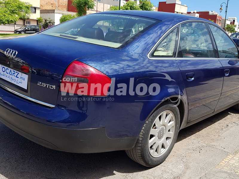https://www.wandaloo.com/files/Voiture-Occasion/2020/06/5ef2064804c6e.jpg
