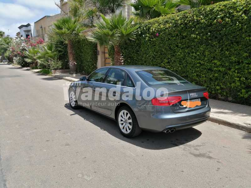 https://www.wandaloo.com/files/Voiture-Occasion/2020/06/5ef3560eacfd5.jpg