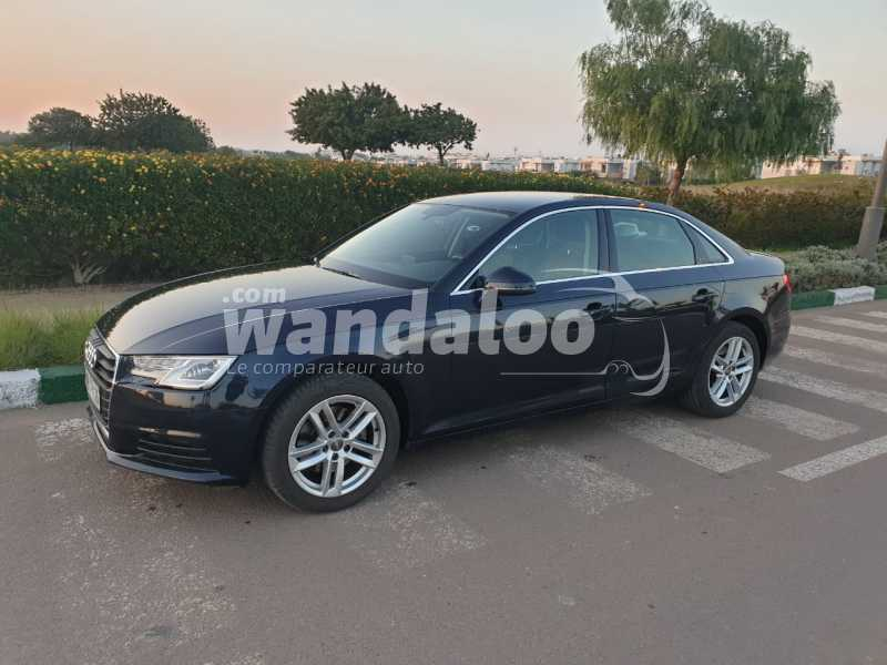 https://www.wandaloo.com/files/Voiture-Occasion/2020/06/5ef4a3f6b4441.jpg